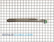 Heating Element - Part # 894727 Mfg Part # 66001106