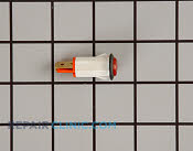 Light, indicator - Part # 1240508 Mfg Part # Y0307458