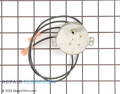 Stirrer Motor (OEM)  5308008977