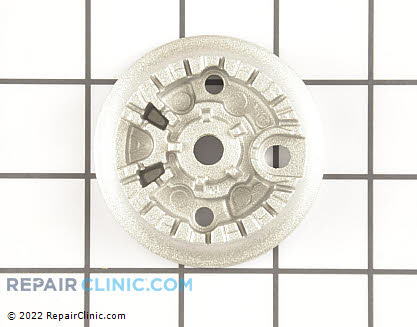 Surface Burner (OEM)  W10406243