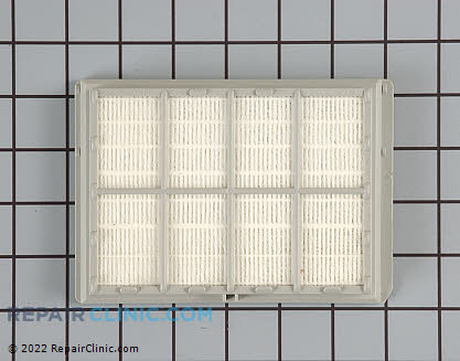 Air Filter 263506 Main Product View