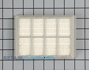 Air Filter - Part # 1045421 Mfg Part # 263506