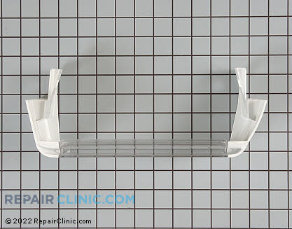 Door Shelf Bin (OEM)  2223559