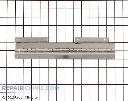 Oven Door Hinge (OEM)  C8961811