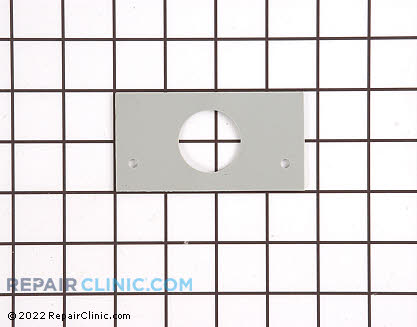 Gasket (OEM)  Y04100462 - $26.30