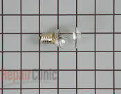 Light Bulb - Part # 1178018 Mfg Part # 8206443
