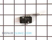 Limit Switch - Part # 113386 Mfg Part # B8306602