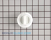 Timer Knob - Part # 407956 Mfg Part # 131652401