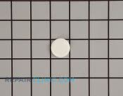 Gasket - Part # 1180337 Mfg Part # 8563776
