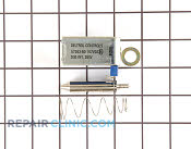 Solenoid- - Part # 460583 Mfg Part # 24001101