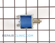 Solenoid- - Part # 460584 Mfg Part # 24001102