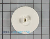 Knob - Part # 473752 Mfg Part # 29893-5