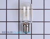 Light Bulb - Part # 1266875 Mfg Part # 6912W1Z004B