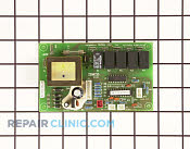 Main Control Board - Part # 1399371 Mfg Part # MCIM30SST-03