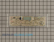Oven Control Board - Part # 1810619 Mfg Part # WB27K10354