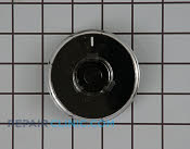 Knob Dial - Part # 905966 Mfg Part # 8274412