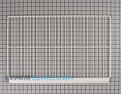 Shelf, wire - Part # 228533 Mfg Part # R0213194