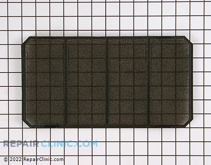 Air Filter (OEM)  5308017189