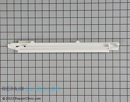 Drawer Slide Rail WR72X10055      Main Product View