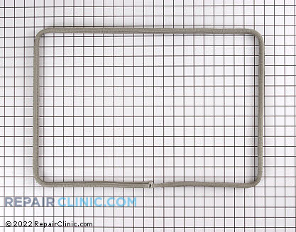 Gasket WB2X9373 Main Product View