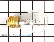 Light Bulb - Part # 1169554 Mfg Part # WR02X12207