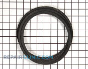 Belt - Part # 460575 Mfg Part # 24001093