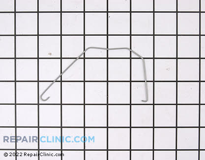 Clamp (OEM)  218888601