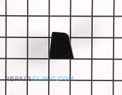 End cap, handle (rt-b - Part # 702732 Mfg Part # 74002539