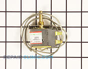 Temperature Control Thermostat - Part # 1399396 Mfg Part # B205.1-2