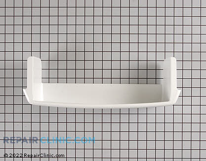 Door Shelf (OEM)  WR71X10519 - $21.40