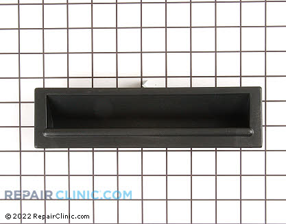 Oven Door Handle (OEM)  3150615