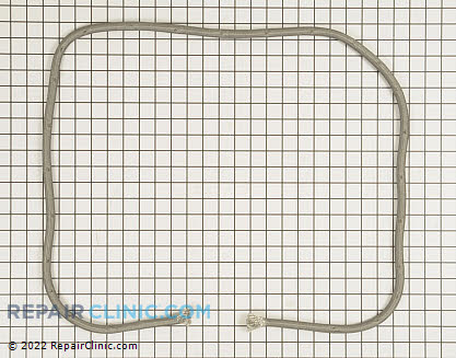 Door Seal (OEM)  W10162384