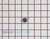 Fastener - Part # 290480 Mfg Part # WR1X2011