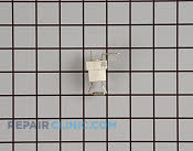 Thermal Fuse - Part # 288087 Mfg Part # WP23X102