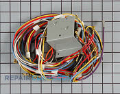 Wire Harness - Part # 516286 Mfg Part # 33001344