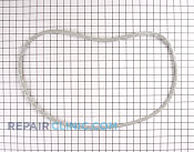 Door Seal - Part # 528712 Mfg Part # 3405246