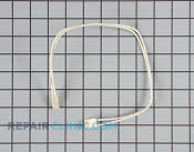 Harness oven sensor - Part # 604207 Mfg Part # 5170P007-60