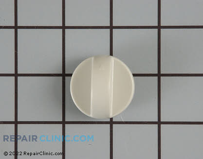 Selector Knob (OEM)  5304464108