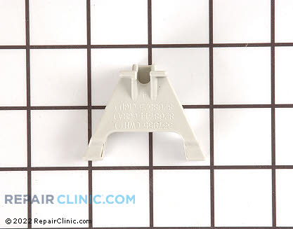 Tine Clip 8268523 Main Product View