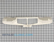 Filter Frame - Part # 271836 Mfg Part # WD22X149