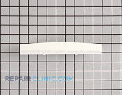 Handle - Part # 773023 Mfg Part # WR12X10071