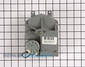 Timer - Part # 947855 Mfg Part # WH12X10171