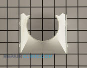Funnel - Part # 1266772 Mfg Part # 3016JA2002C