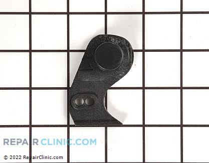 Closing-Cam-61005724--00672147.jpg
