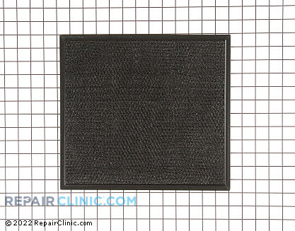 Filter WB02X10651 Main Product View