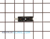 Fuse Holder - Part # 1448117 Mfg Part # W10117908