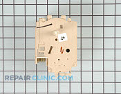 Timer - Part # 912229 Mfg Part # WH12X10164