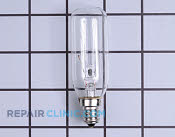 Light Bulb - Part # 1268437 Mfg Part # 2006CL