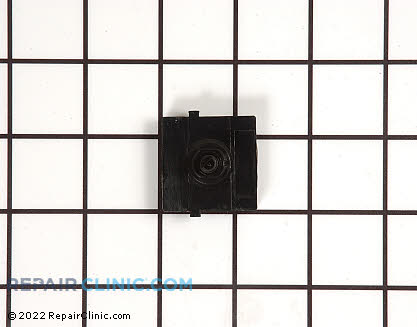Light Switch (OEM)  WB24X10130 - $3.55