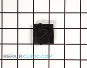 Light Switch - Part # 1086019 Mfg Part # WB24X10130